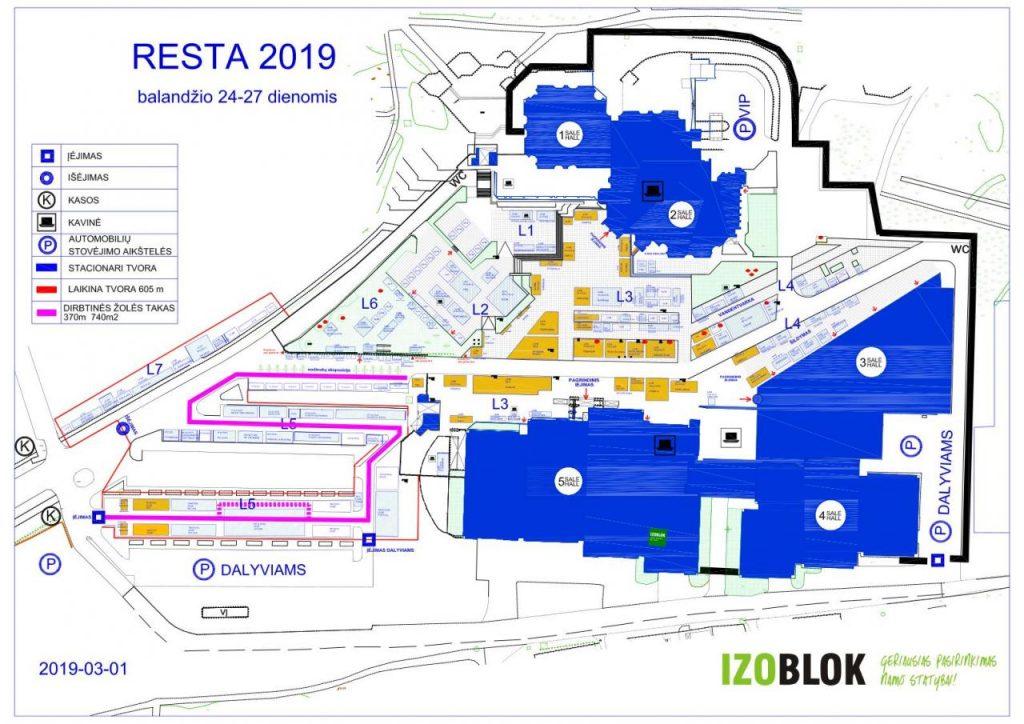 paroda-resta-2019-lauko-planas